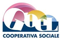 GOEL Cooperativa Sociale
