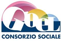 Consorzio Sociale GOEL