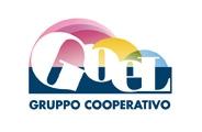 GOEL - Gruppo Cooperativo