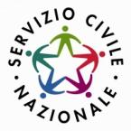 Nuovo bando per il Servizio Civile al GOEL