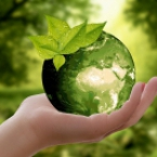 Legambiente e GOEL insieme per la sostenibilita'