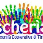 La solidarietà di GOEL alla cooperativa Scherìa di Tiriolo (Cz)