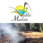 GOEL condanna i vili atti di sabotaggio alla Valle del Marro