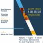 'A Sud del Sud': CPS e GOEL presentano il nuovo libro di Giuseppe Smorto