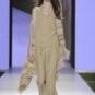 Premiato all'Arab Fashion Week, CANGIARI sfila a Dubai.
