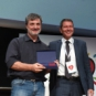 """A GOEL – Gruppo Cooperativo il Premio """"Buone Notizie"""" del Corriere della Sera"""