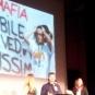 GOEL premiato a Messina da SIAP e Prince Art per la lotta alla mafia
