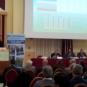 GOEL all'assemblea di FEDAGRI Emilia Romagna