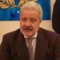 Sanità in Calabria: non c'è più tempo da perdere. GOEL firma la petizione al neocommissario Longo