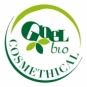 Inaugura GOEL BIO Cosmethical, marchio di EcoBioDermocosmesi di GOEL
