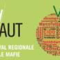 GOEL al Festival regionale contro le mafie Aut/Aut