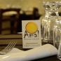 AMAL, tra i migliori ristoranti della provincia di Reggio Calabria nella classifica Trip Advisor
