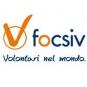 GOEL diventa socio di FOCSIV