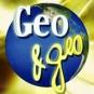 GOEL ospite a Geo&Geo