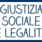 """Al via il concorso nelle scuole della Locride: """"GOEL per il cambiamento: giustizia sociale e legalità"""""""