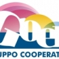 La solidarietà di GOEL - Gruppo Cooperativo alla cooperativa Valle del Marro