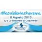 """A GOEL il premio """"Eccellenze di Calabria"""" per Cangiari ed il riconoscimento #Lacalabriacherema"""