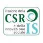 GOEL al Salone della CSR e della innovazione sociale
