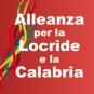 L'Allenza con la Calabria è con Nicola Gratteri
