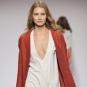 La moda etica di CANGIARI a Parigi