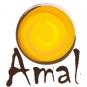 Apre AMAL, il ristorante culturale di GOEL
