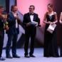 A GOEL il premio Cultura e Imprenditoria