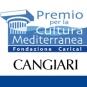 Assegnato a   CANGIARI il Premio per la Cultura Mediterranea