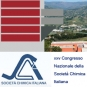 Premiazione Società di Chimica Italiana a Gruppo Cooperativo GOEL