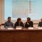 Presentato a Catanzaro il progetto riCALABRIA - IdeAzioni per il cambiamento