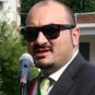 GOEL condanna il gesto intimidatorio ai danni di Rosario Rocca
