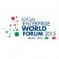 Social Enterprise World Forum 2015
