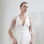 CANGIARI per Fashion Revolution, ripensando la trasformazione