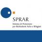 E' nato Agorà, il coordinamento provinciale dei progetti  SPRAR di Reggio Calabria
