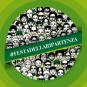 La FESTA della RIPARTENZA: una comunità di riscatto che non si arrende!