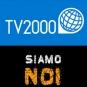 GOEL e CANGIARI a TV2000