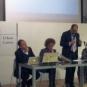Dalla Calabria a Milano, un ponte contro la 'ndrangheta