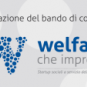 CAMPUS GOEL supporta Welfare Che impresa! Bando per start up sociali