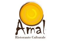 Ristorante Amal