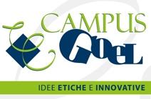 Campus GOEL