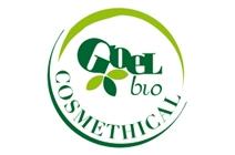 GOEL Bio COSMETHICAL