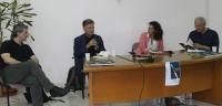 Competenza e cooperazione per il futuro della Calabria