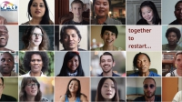 Festivita' 2020: gli auguri di GOEL - Gruppo Cooperativo