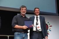 A GOEL – Gruppo Cooperativo il Premio