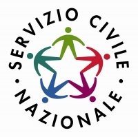 Aperto il bando per il Servizio Civile Nazionale al GOEL